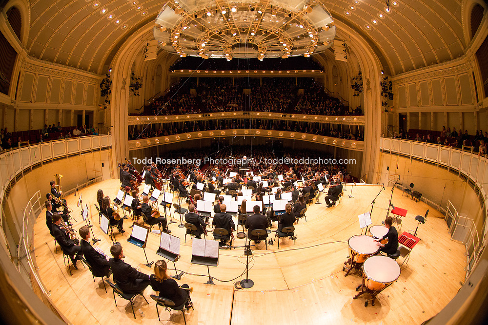 5/24/17 7:31:59 PM<br /> <br /> DePaul University School of Music<br /> DePaul Symphony Orchestra's Spring Concert at Orchestra Hall<br /> <br /> Cliff Colnot, Conductor<br /> <br /> Claude Debussy (1862-1918)<br /> Prelude to the Afternoon of a Faun<br /> <br /> Pyotr Ilyich Tchaikovsky (1840-1893)<br /> Symphony No. 5 in E Minor, Op. 64<br /> <br /> &copy; Todd Rosenberg Photography 2017
