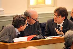 20130325 CAVALLARI LILIANO E DE ANNA ALEX