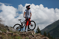 20140724_coloradoSummer