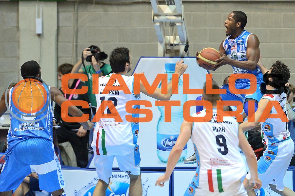 DESCRIZIONE : Final Eight Coppa Italia 2015 Desio Quarti di Finale Banco di Sardegna Sassari vs Vagoli Basket Cremona<br /> GIOCATORE : Dyson Jerome<br /> CATEGORIA :Tiro Controcampo sequenza<br /> SQUADRA : Banco di Sardegna Sassari<br /> EVENTO : Final Eight Coppa Italia 2015 Desio <br /> GARA : Banco di Sardegna Sassari vs Vagoli Basket Cremona <br /> DATA : 20/02/2015 <br /> SPORT : Pallacanestro <br /> AUTORE : Agenzia Ciamillo-Castoria/I.Mancini