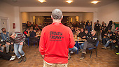 2019-05-09 Croatia Trophy 2019 - Day 8 - Prize Giving