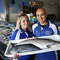 Mornington Seafood