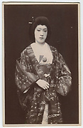 Male actor, Nakamura Kabuki Theater, Osaka 1920s, silver gelatin bromide post card.<br /> <br /> Part of a set of 27 postcards<br /> Price: ¥95,000 JPY (set price)<br /> <br /> <br /> <br /> <br /> <br /> <br /> <br /> <br /> <br /> <br /> <br /> <br /> <br /> <br /> <br /> <br /> <br /> <br /> <br /> <br /> <br /> <br /> <br /> <br /> <br /> <br /> <br /> <br /> <br /> <br /> <br /> <br /> <br /> <br /> <br /> <br /> <br /> <br /> <br /> <br /> <br /> <br /> <br /> <br /> <br /> <br /> <br /> <br /> <br /> <br /> <br /> <br /> <br /> <br /> <br /> <br /> <br /> <br /> <br /> <br /> <br /> <br /> <br /> <br /> <br /> <br /> <br /> <br /> <br /> <br /> <br /> <br /> <br /> <br /> <br /> <br /> <br /> <br /> <br /> <br /> .