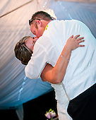 Weddings: Amanda & Brad