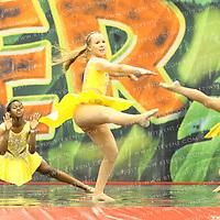 1030_SA Academy of Cheer Dance Supreme