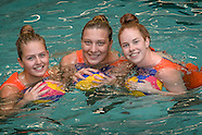 160906 Portret EJK waterpolo