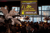 Instutional Investor 20th Anniversary Mutual Fund Industry Awards