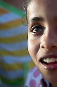 Omani Faces