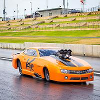 2018 Perth Motorplex WA Drag Racing Championships Round 3