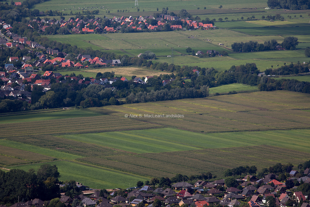Loxstedt, Germany 2012.