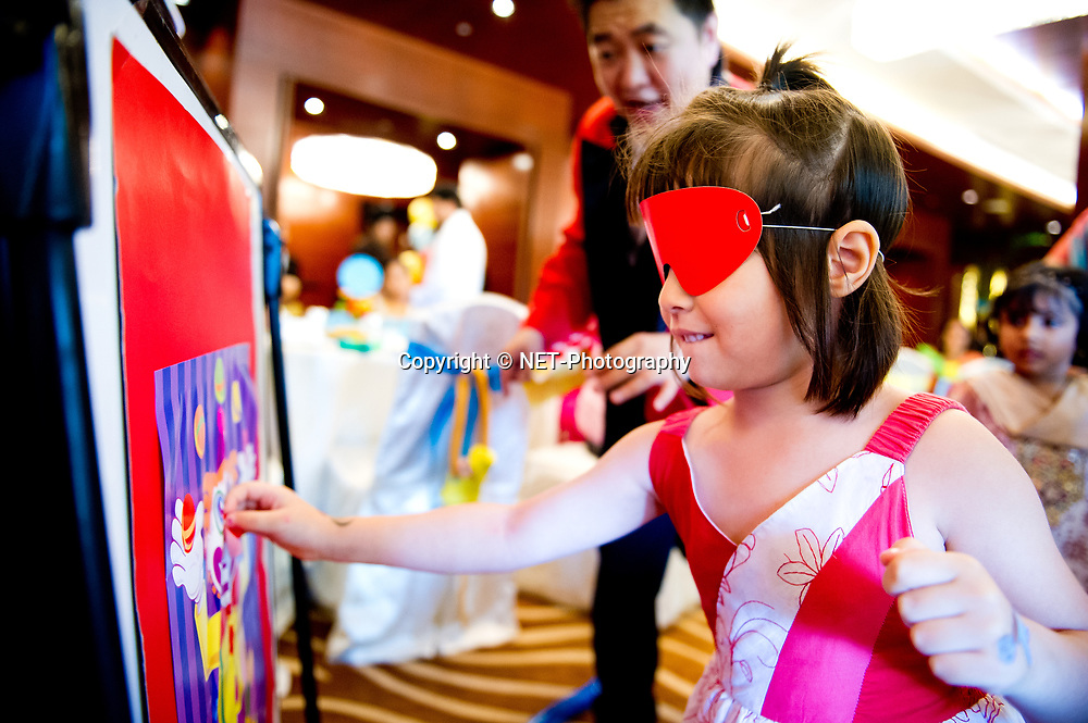 Bangkok Thailand - Dhev's 1st Birthday Party at Shangri-La Hotel in Bangkok, Thailand.<br /> <br /> Photo by NET-Photography.<br /> info@net-photography.com<br /> <br /> View this birthday album on our website at http://net-photography.com/6836/kids-1st-birthday-party-shangri-la-hotel-bangkok-thailand/?utm_source=photoshelter&amp;utm_medium=link&amp;utm_campaign=photoshelter_photo