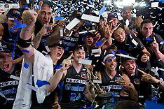 Auckland- Basketball-Breakers v Wildcats, ANBL 2011-12- Deciding Grand Final