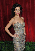 28.APRIL.2012. LONDON<br /> <br /> FIONA WADE ATTENDING THE BRITISH SOAP AWARDS 2012 HELD AT THE ITV STUDIOS, SOUTHBANK, LONDON<br /> <br /> BYLINE: EDBIMAGEARCHIVE.COM<br /> <br /> *THIS IMAGE IS STRICTLY FOR UK NEWSPAPERS AND MAGAZINES ONLY*<br /> *FOR WORLD WIDE SALES AND WEB USE PLEASE CONTACT EDBIMAGEARCHIVE - 0208 954 5968*