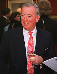 The EARL OF HALIFAX at an auction in London on 28th April 1999.  MRL 34