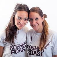 Kosher Roast 06.08.2013