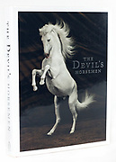 'The Devil's Horsemen' is a stunning visual collection of images taken over a number of years by Anastasia Taylor-Lind in collaboration with The Devil's Horsemen.  The organisation trains horses extensively for the film and TV industry and we were thrilled to work on this fantastic collection of images. Our job was to colour balance the original photographs and complete colour conversions to cmyk for publication. Design by GOST.
