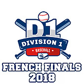 French Finals 2018