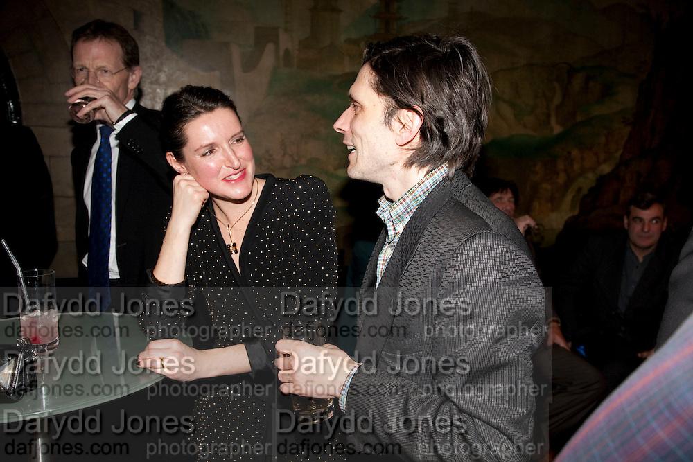 JEREMY DELLER, Turner prize 2009. Tate Britain. Millbank. London. 7 December 2009