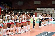 20111113 FONTANELLATO - SAN SEVERINO