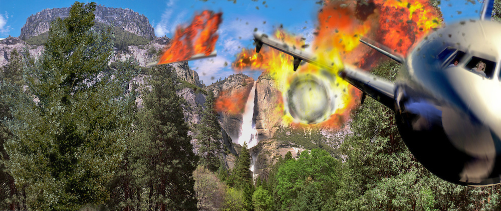 """""""There's no smoke without fire""""_ Firing on all cylinders"""" CGI Backgrounds, ,Beautiful Background"""