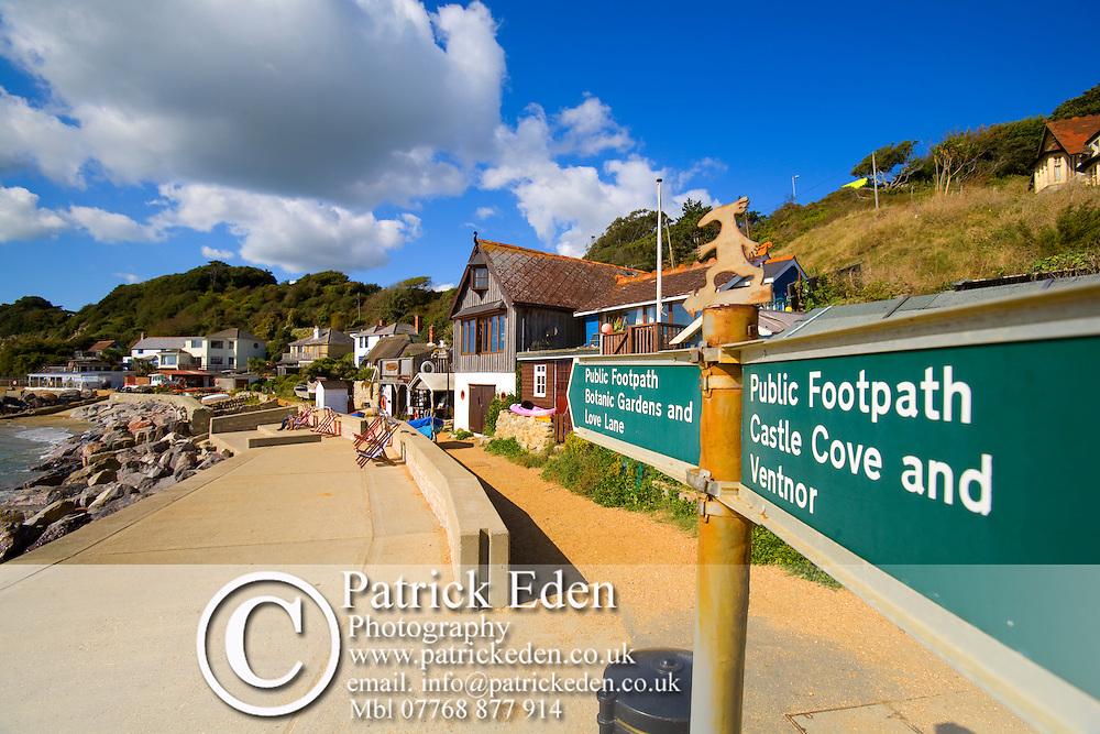 Steephill Cove, Beach, Isle of Wight, England, UK, Photographs of the Isle of Wight by photographer Patrick Eden photography photograph canvas canvases