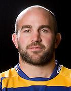 Dan Perrin - Bay of Plenty Rugby Union Headshots, aka The Steamers, 17 August 2012