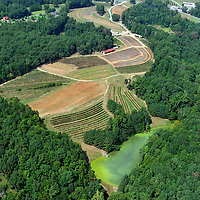 Catawba Riverkeeper Foundation