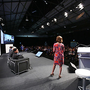 20160616 - Brussels , Belgium - 2016 June 16th - European Development Days - New financing models for a new development agenda © European Union