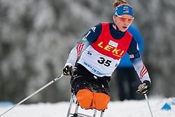 MASTERS Oksana, Biathlon Middle Distance, Oberried, Germany