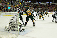 12-30-15 Michigan State vs Northern Michigan (Consolation)