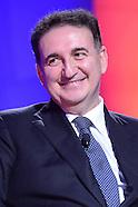 Giacobbo Roberto