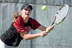 Tennis: Lake Stevens vs Snohomish
