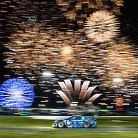 2017 IMSA @ Daytona 24