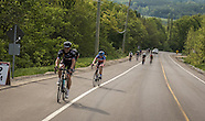2016 Grey County Road Race