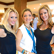 RIVIERA-PS Platinum Party-Del Mar 2014