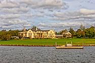 Villa Maria 51 Halsey Lane, Water Mill, NY, Long Island