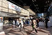 New York Expo at Javits Center