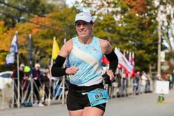 MDI Marathon & Half Marathon<br /> Mount Desert Island, Maine<br /> photo © Kevin Morris<br /> kevinmorris@mac.com<br /> 207-522-5807
