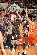 DESCRIZIONE : Championnat de France Pro a Antares Le Mans<br /> GIOCATORE : Grant Kenny<br /> SQUADRA : Nancy <br /> EVENTO : Pro A <br /> GARA : Le Mans Nancy<br /> DATA : 08/10/2012<br /> CATEGORIA : Basketball France Homme<br /> SPORT : Basketball<br /> AUTORE : JF Molliere<br /> Galleria : France Basket 2012-2013 Action<br /> Fotonotizia : Championnat de France Basket Pro A<br /> Predefinita :