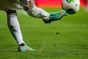 Real Madrid - Celta 2013 Copa