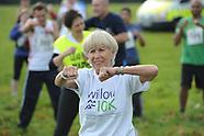 10K Run 2011