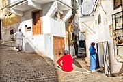 Tangier 2016