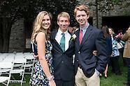 aGFA graduation 2015