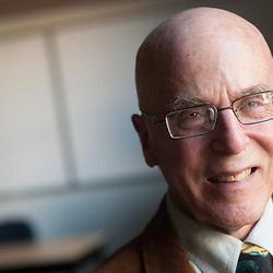 Howard Goldbaum