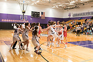 20180209JJGirlsVBasketball_Somers