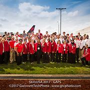 SkillsUSA2017_GAPS