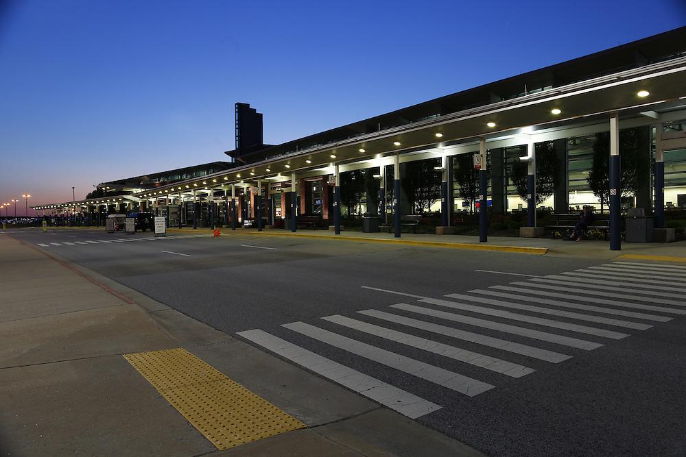 XNA, airport, Arkansas, Northwest Arkansas, Highfill, Bentonville, Fayetteville, Rogers,