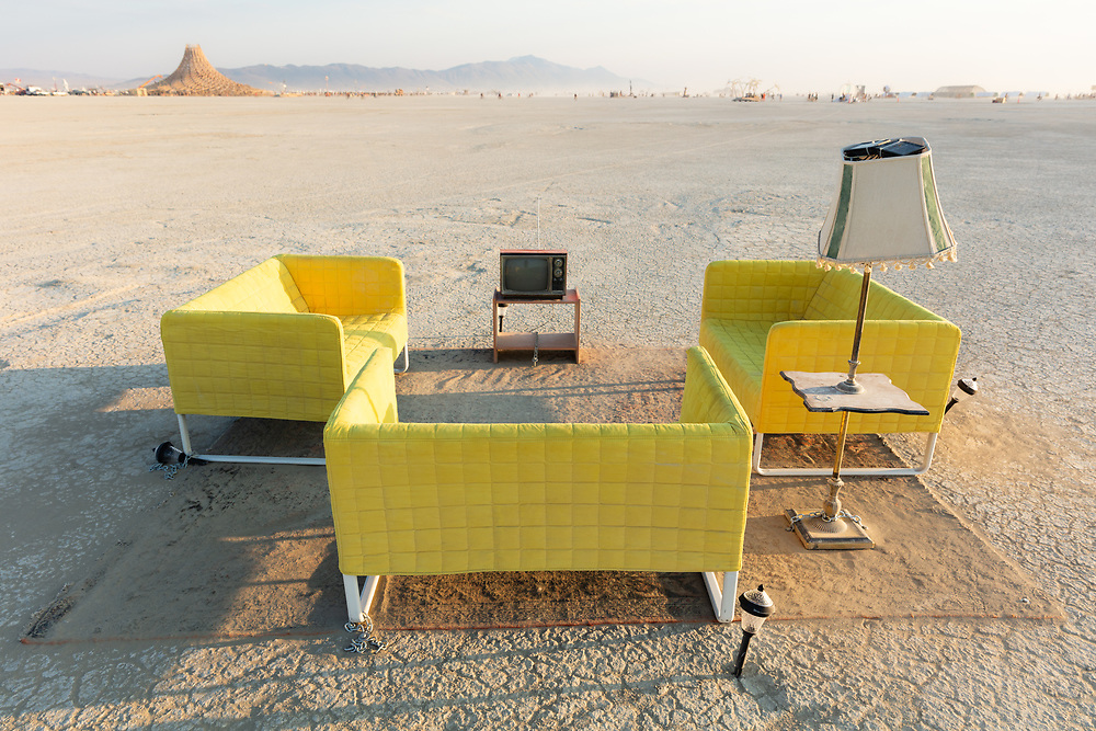 Playa TV by: Reed Morse / PHR from: Millbrae, CA year: 2018 My Burning Man 2018 Photos:<br /> https://Duncan.co/Burning-Man-2018<br /> <br /> My Burning Man 2017 Photos:<br /> https://Duncan.co/Burning-Man-2017<br /> <br /> My Burning Man 2016 Photos:<br /> https://Duncan.co/Burning-Man-2016<br /> <br /> My Burning Man 2015 Photos:<br /> https://Duncan.co/Burning-Man-2015<br /> <br /> My Burning Man 2014 Photos:<br /> https://Duncan.co/Burning-Man-2014<br /> <br /> My Burning Man 2013 Photos:<br /> https://Duncan.co/Burning-Man-2013<br /> <br /> My Burning Man 2012 Photos:<br /> https://Duncan.co/Burning-Man-2012