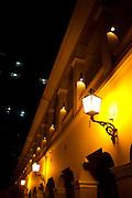 Curitiba _ PR, 08 de Abril de 2008..Projeto concertos pelo Brasil (Recital de musica Erudita/Classica), com os musicos.Alexander Hulchoff e Andreas Frolich. Duo de violoncelo e piano alemao....Foto: JOAO MARCOS ROSA / AGENCIA NITRO