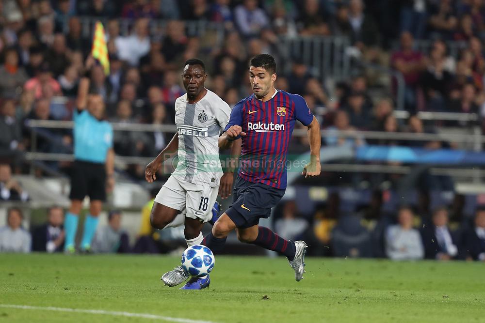صور مباراة : برشلونة - إنتر ميلان 2-0 ( 24-10-2018 )  20181024-zaa-b169-094
